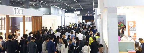 Embarking on New Journey—Launch of 5th China International Silver Industry Exhibition