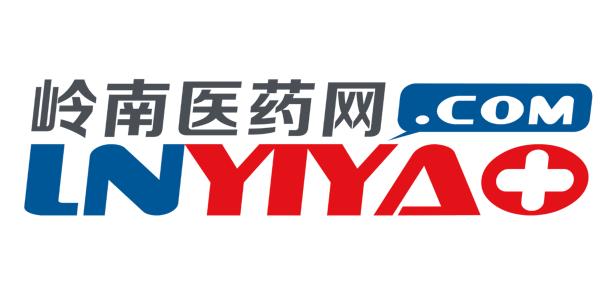lnyiyao.com