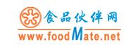en-食品伙伴网
