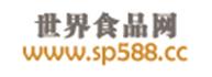 jp-世界食品网