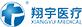 xiangyu medical